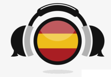 Image for Spanish Conversation Class online